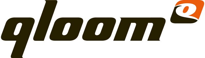 QLOOM