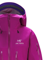 Arc'teryx Shop Küssnacht