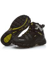 ICEBUG Schuhe mit Spikes