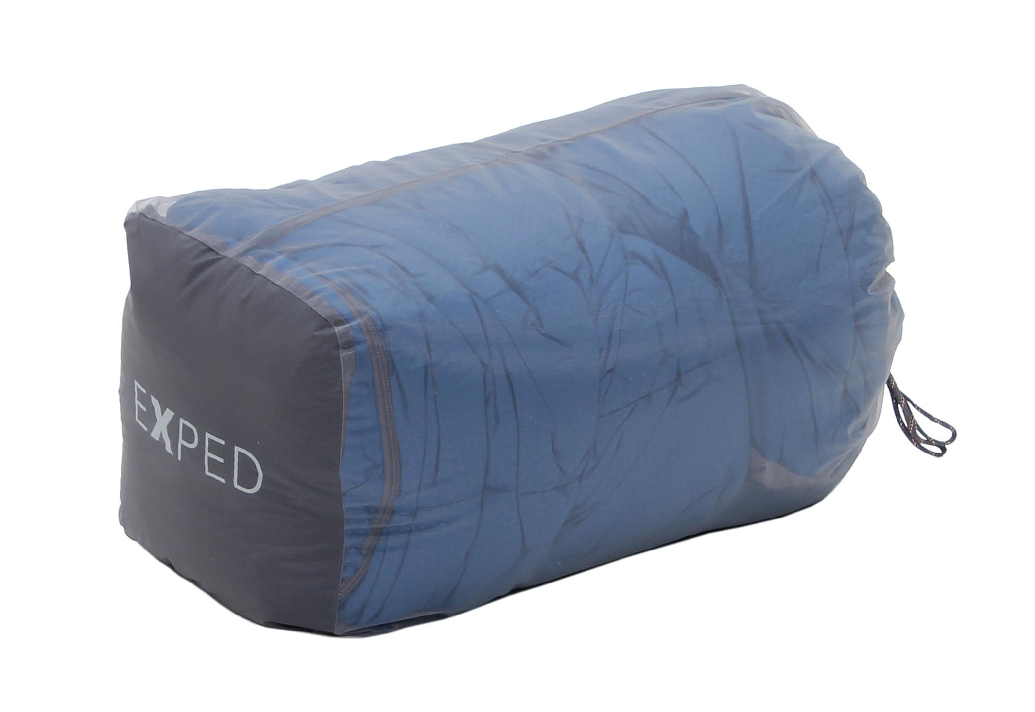 Schlafsack Zubehör