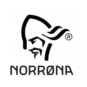 NORRØNA