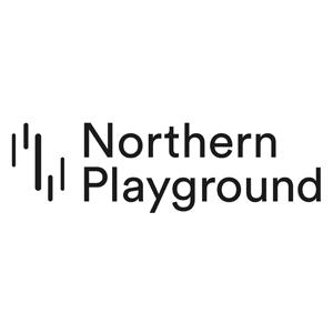 NORTHERN PLAYGROUND