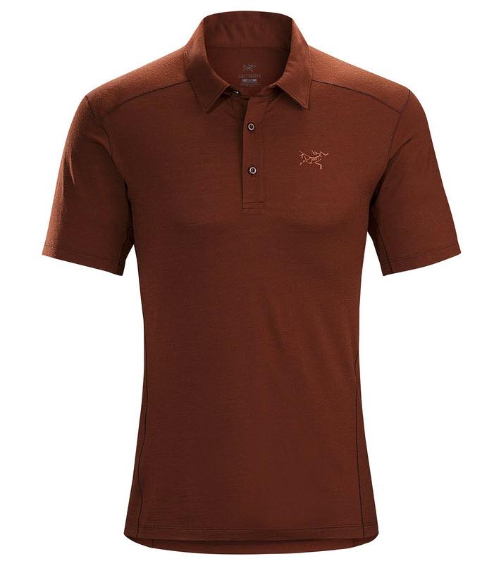 Shirts / Hemden