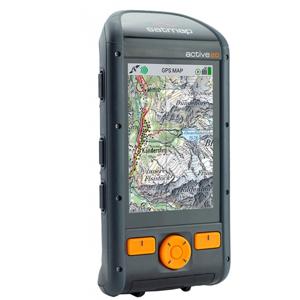 GPS / Ladegeräte