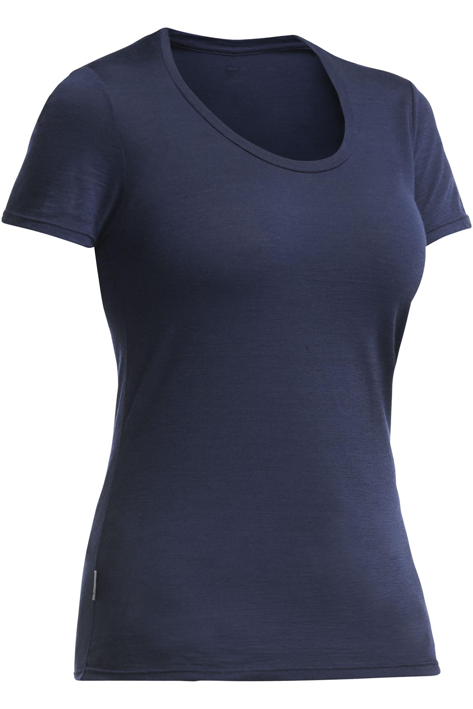 Shirts / Blusen