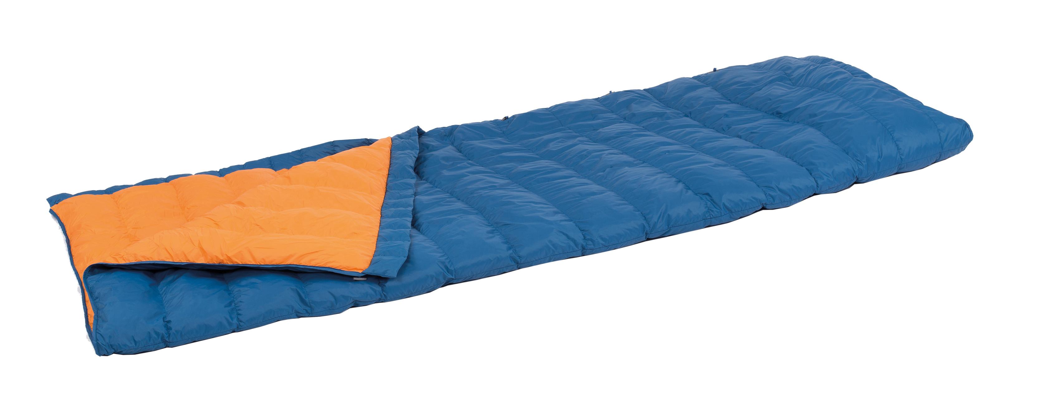 Decken / Schlafsackdecken