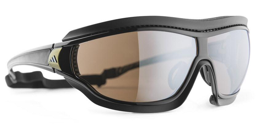 Outdoorbrillen