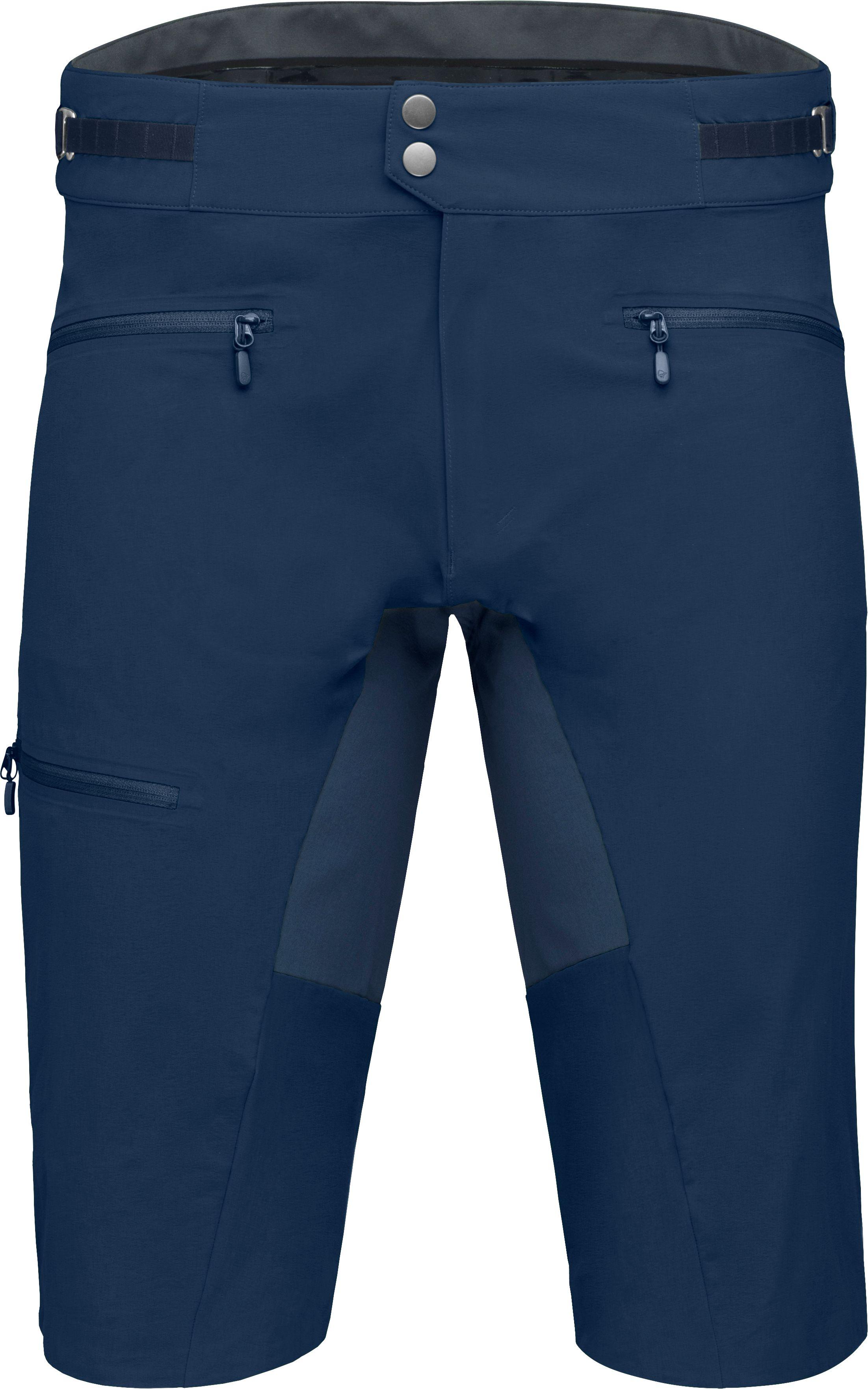 Bike Shorts / Hosen