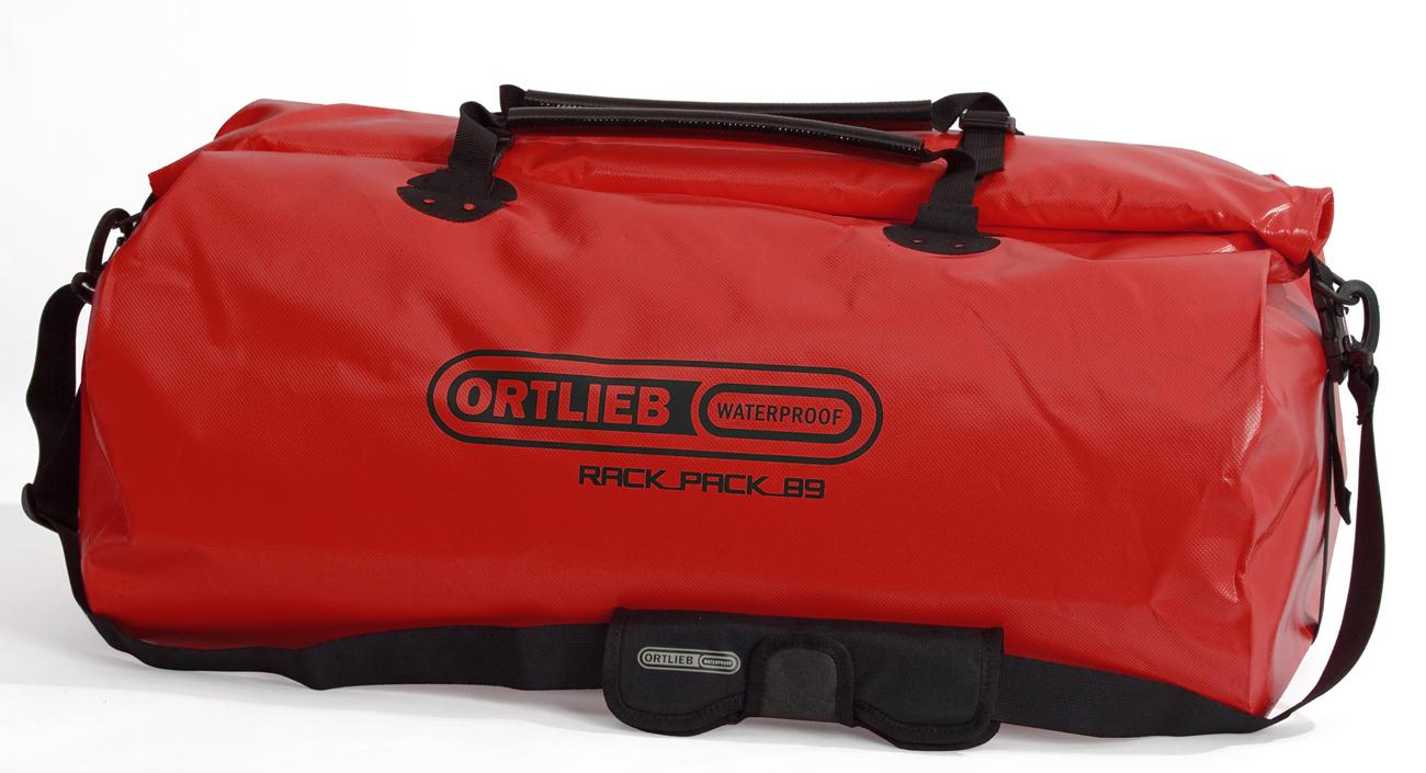 Reisetaschen / Duffle
