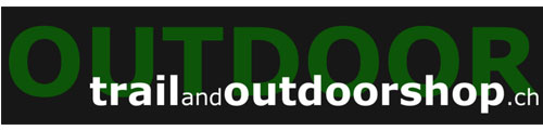 TRAIL AND OUTDOORSHOP.CH