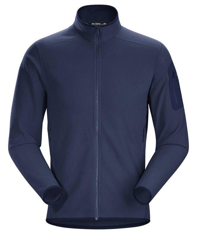 Fleece / Hoodys / Pullover