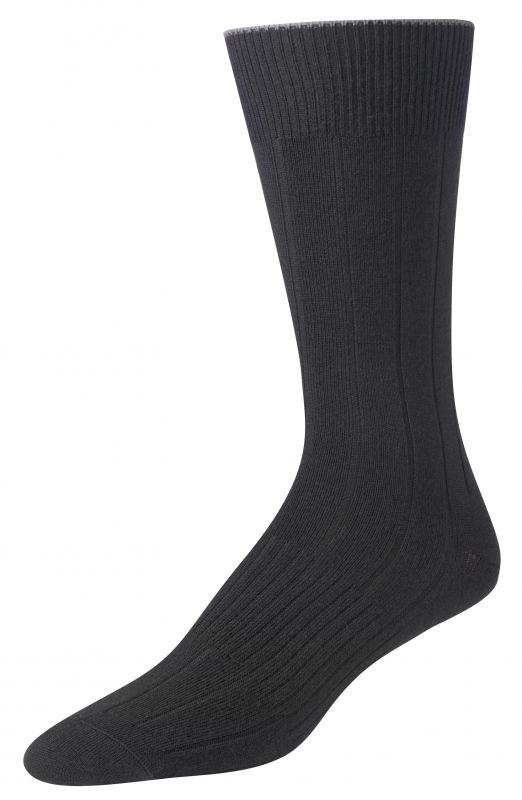 Alltag Socken