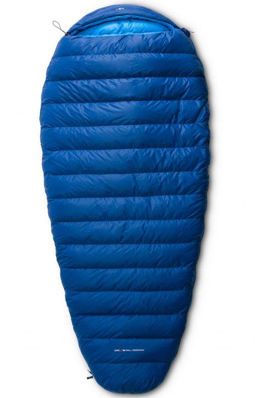 extrabreite Komfort Schlafsäcke